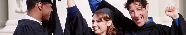 Degree & Credit Programs
