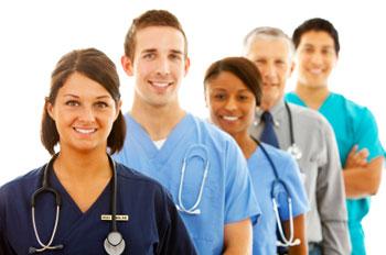 continuing education for nurses