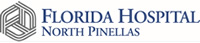 Florida Hospital - Pinellas