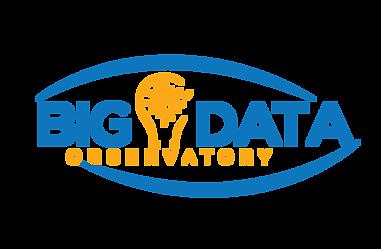 UCF Master of Science in Data Analytics (Big Data)